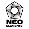 NEO Elements