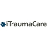 Innovative Trauma Care