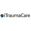 Innovative Trauma Care
