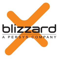 Blizzard Survival