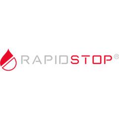 RapidStop