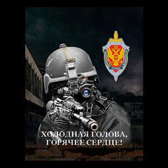 Военно-патриотические магниты