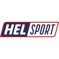 Helsport
