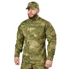 Тактическая одежда 5.45 DESIGN