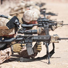 HK 417, 416 (MR 308, MR 223)