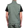 Жилет для тактической рубашки BlackHawk – фото 14