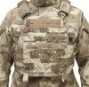 Тактический жилет для бронепластин DCS Warrior Assault Systems – фото 22