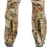 Тактические штаны Striker X Combat UF PRO – фото 6