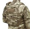 Тактический жилет для бронепластин DCS Warrior Assault Systems – фото 24