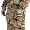 Тактические штаны Striker X Combat UF PRO – фото 7