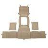 Тактический жилет для бронепластин DCS Warrior Assault Systems – фото 31