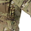 Тактическая куртка TFJ (Tactical Field Jacket) Tactical Performance – фото 2