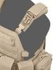 Тактический жилет для бронепластин DCS Warrior Assault Systems – фото 34