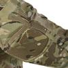 Тактическая куртка TFJ (Tactical Field Jacket) Tactical Performance – фото 3