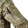 Тактическая куртка TFJ (Tactical Field Jacket) Tactical Performance – фото 4