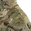 Тактическая куртка TFJ (Tactical Field Jacket) Tactical Performance – фото 5