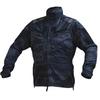 Тактическая куртка TFJ (Tactical Field Jacket) Tactical Performance – фото 6