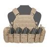 Тактический жилет для бронепластин DCS Warrior Assault Systems – фото 41