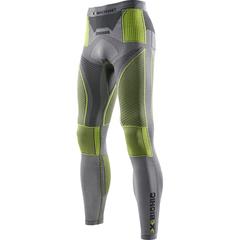 Термобельё (штаны) Radiactor Evo Long X-Bionic