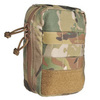Тактический подсумок с медицинским комплектом MTC Tactical Operator Response Kit North American Rescue – фото 1