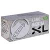 Ультралёгкий надувной коврик Inertia XL Recon Camo Klymit – фото 7