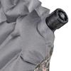 Ультралёгкий надувной коврик Inertia XL Recon Camo Klymit – фото 4