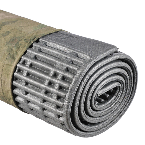 Чехол для рулонного коврика Bear Force – купить с доставкой по цене 0руб.