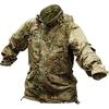 Тактическая куртка Softshell Multicam Smock Vertx – фото 1
