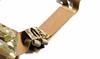 Тактический разгрузочный жилет Jumpable Plate Carrier (JPC) Crye Precision – фото 27
