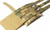 Тактический разгрузочный жилет Jumpable Plate Carrier (JPC) Crye Precision – фото 28