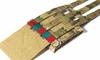 Тактический разгрузочный жилет Jumpable Plate Carrier (JPC) Crye Precision – фото 29