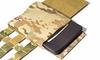 Тактический разгрузочный жилет Jumpable Plate Carrier (JPC) Crye Precision