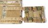 Тактический разгрузочный жилет Jumpable Plate Carrier (JPC) Crye Precision – фото 32