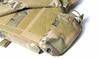 Тактический разгрузочный жилет Jumpable Plate Carrier (JPC) Crye Precision – фото 40