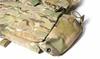Тактический разгрузочный жилет Jumpable Plate Carrier (JPC) Crye Precision – фото 41