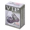 Инфракрасный маркер VIPER RF CQB Adventure Lights – фото 6