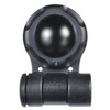 Инфракрасный маркер VIPER RF CQB Adventure Lights – фото 1