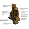 Тактический рюкзак Skycrane II Eberlestock – фото 3