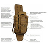 Тактический рюкзак Skycrane II Eberlestock – фото 4