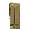 Подсумок под магазин OPS Single M4 Ur-Tactical – фото 4
