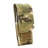 Подсумок под магазин OPS Single M4 Ur-Tactical