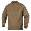 Утепленная куртка Wolfhound Helikon-Tex – фото 3