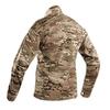 Тактическая куртка LWF Crye Precision – фото 2