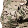 Тактическая куртка LWF Crye Precision – фото 4