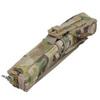 Универсальный подсумок закрытого типа для 1 магазина пистолета-пулемета 5.45 DESIGN – фото 4