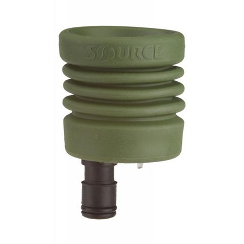 Универсальный адаптер для наполнения гидратора Source – купить с доставкой по цене 2190руб.