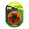 Универсальный адаптер для наполнения гидратора Source – фото 3