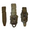 Тактический рюкзак Terminator Eberlestock