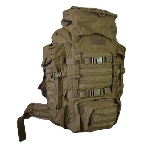 Тактический рюкзак Terminator Eberlestock – купить с доставкой по цене 41150руб.