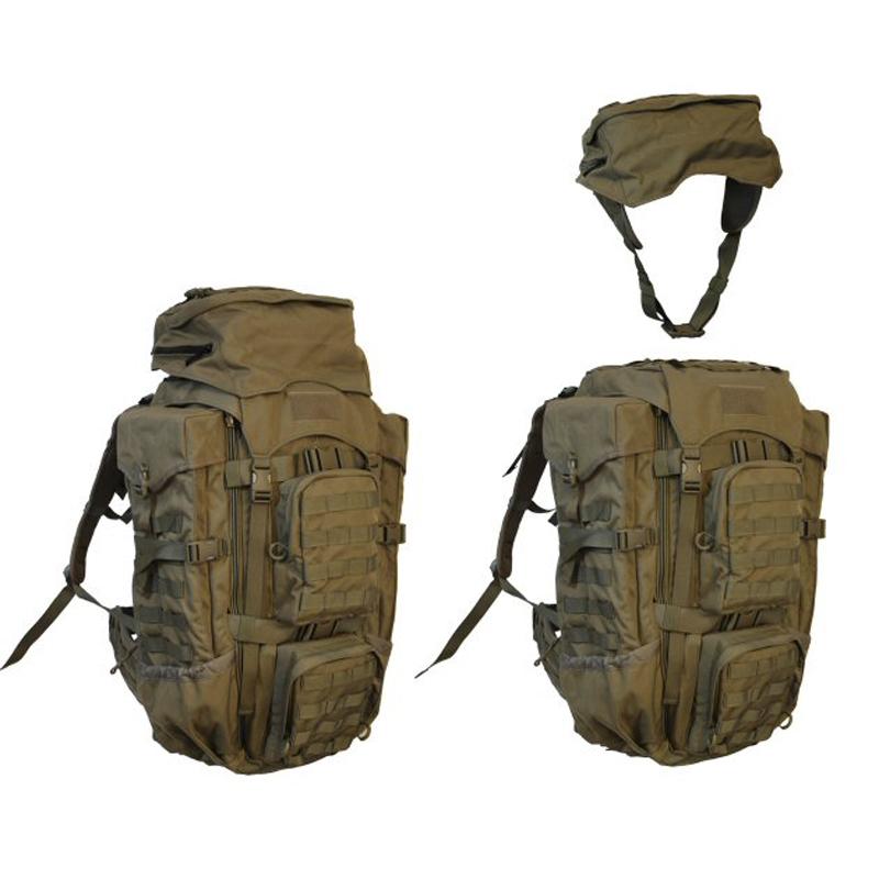 Тактические рюкзаки eberlestock школьные рюкзаки люксор